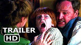 Download WINCHESTER Official Trailer (2018) Jason Clarke Movie HD Video