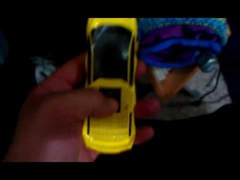 PUK Locked error on F8 model Formula 1 mobile cell phone