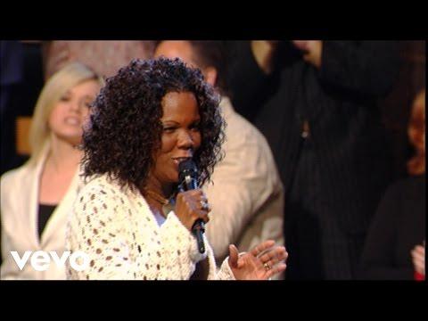 Lynda Randle - One Day [Live]