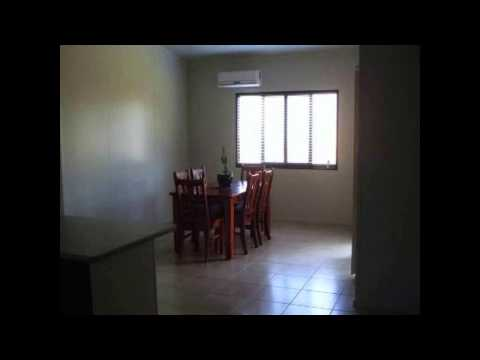 NO DEPOSIT NEEDED TO BUY MY HOUSE, Buy Investment Collinsville, QLD,Property Rental Income - $850/wk