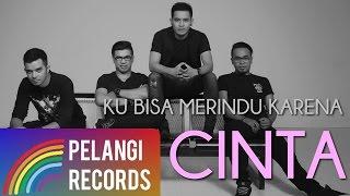 Melayu - BIAN Gindas - Ku Bisa Merindu (Official Lyric Video)