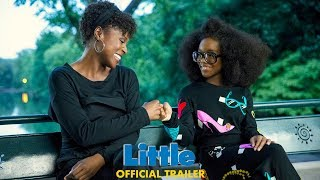 Download Little - Official Trailer (HD) Video