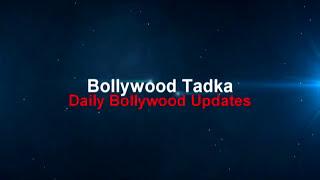 Isha Gupta hot Sex Scene In Badshaho