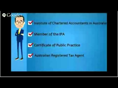 Finest Outsource SMSF accounting Solutions Sydney Outsource SMSF accounting Australia