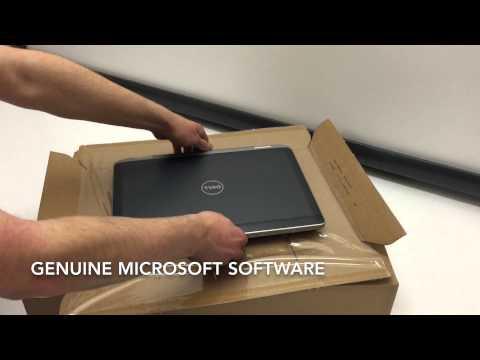 Refurbished Laptops Gigarefurb