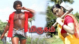 Tamil Full Movie   Super Hit Movie   Tamil Online Movie   HD quality