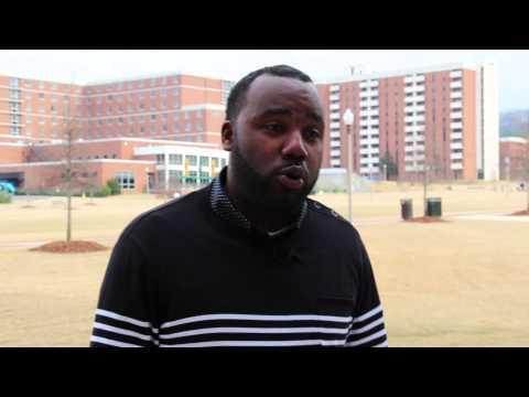 Transferring to the University of Alabama at Birmingham