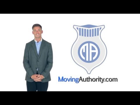 Moving Company Reviews Video