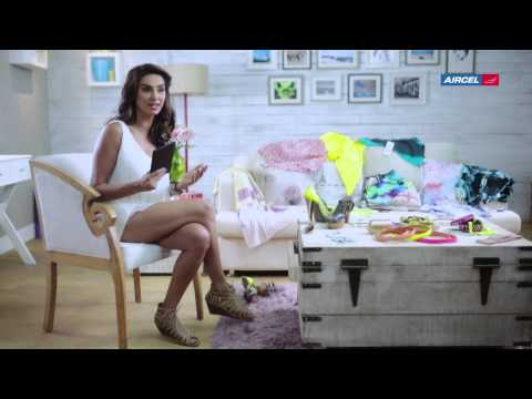 Best Online Shopping Apps | Aircel GSpot