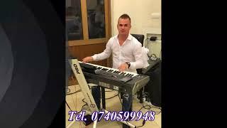 Download Daniel Strechie-Are Mama o Fetita LiVe 2017  Tel: 0740599948