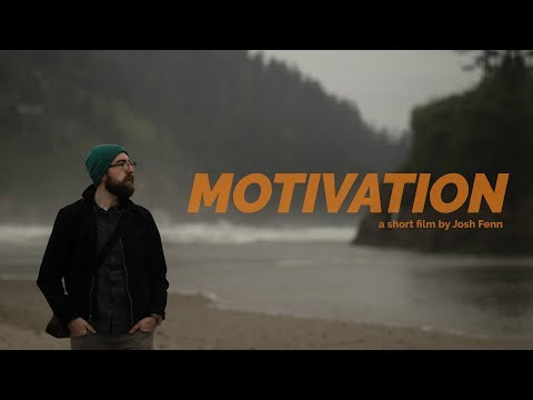 How do I stay motivated?
