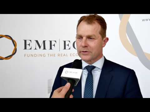 Financing Energy Efficiency: Green Covered Bonds & the EeMAP Initiative