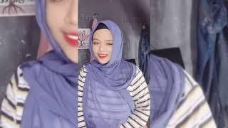 Hot Tiktok Hijab Girl No Longer Available