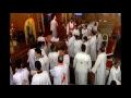 St. George Coptic Church Live Stream
