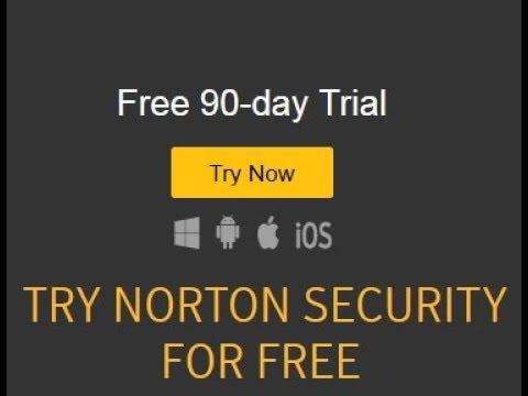[HOT] Norton Internet Security 2017 Activation Code + License Key [90 DAYS]