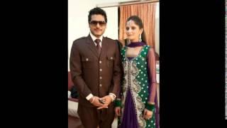 Surjit Khan | Modha Mitra Da | Punjabi New Song |