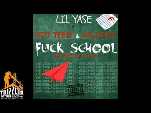 Xxx Mp4 Lil Yase X Hot Teezy X Aflacko Fuck School Prod Lil Rece Thizzler Com 3gp Sex