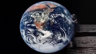 كيف نعرف أن الأرض ليست مسطحة؟