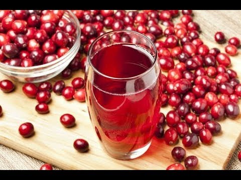 6 Home Remedies for Urinary Tract Infections