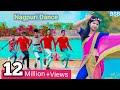 Download Hawa Me Udela😍 NEW NAGPURI SADRI DANCE VIDEO 2019😎 Santosh Daswali😁 BSB Crew Jamshedpur MP3,3GP,MP4