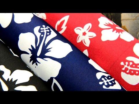 Coverking - Neoprene Seat Cover Materials