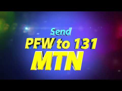 PF8 Data Bundle Promo