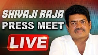 abn today news live Videos - 9tube tv