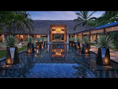 AVANI Quy Nhon Resort & Spa (Vietnam): impressions & review