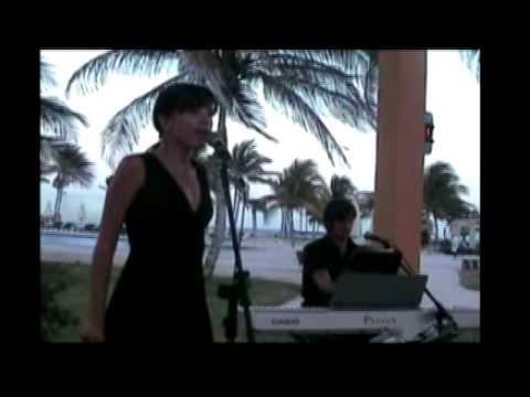 Hotel Dreams Tulum (Riviera Maya, México) - Can´t buy me love