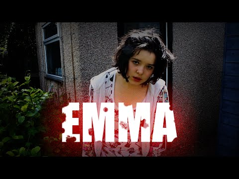 Emma - Short film