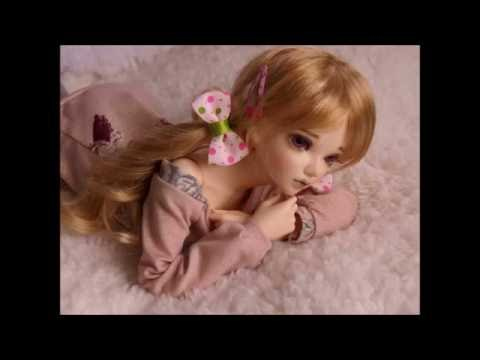 CUTE DOLLS PHOTOS