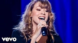 Download Mariah Carey - I'll Be There (from Fantasy: Official Live Performance at Madison Square Garden) Video