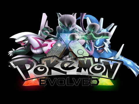 How to install Pokemon Evolved Alpha Build 1.33 - ARK: Survival Evolved (Full tutorial)