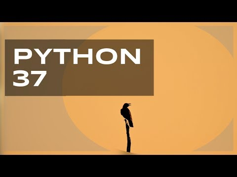 37 - Inner / Nested Functions ( challenge answer ) | Python Tutorials