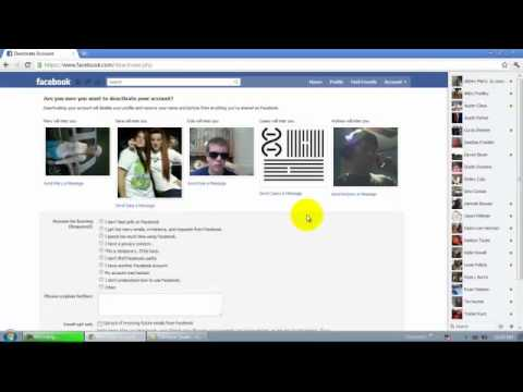 How to change your name on facebook unlimited times