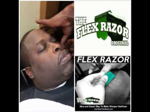 Flex Razor