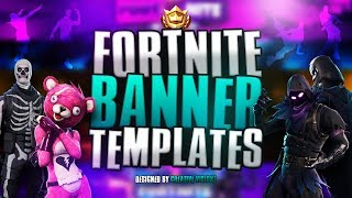 Fortnite Tutorial How To Remove Text From Logo Photoshop