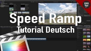 final+cut+pro+speed+ramp+no+plugin Videos - 9tube tv