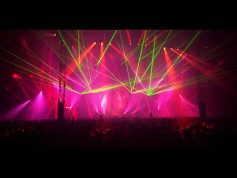 Rebirth Festival 2013 Official Aftermovie