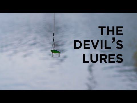 The Devil's Lures Compilation