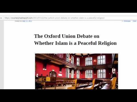 Xxx Mp4 شبهة الاسلام في تناقص رد علمي بالابحاث على هذه الشبهة 3gp Sex