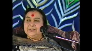 1991-0901 Krishna Puja Talk, The Technique Of The Play, Cabella, Italy, Transcribed