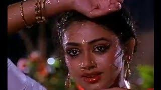 Tiger Shiva Movie Songs | Aha Neelo Nalo Song | Rajinikanth | Shobana | Ilayaraja