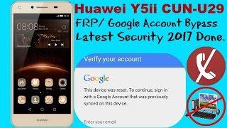 Google Account Bypass Qmobile A6 (2016) FRP Bypass - Done - Gsm
