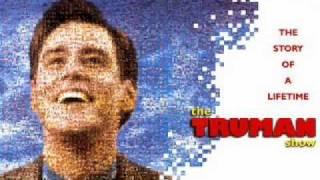 The Truman Show - Main Theme