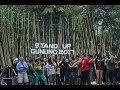 Stand Up Gunung 2017 [ Yogyakarta, 29-30 Juli 2017 ]