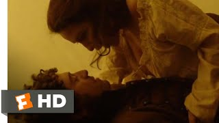 Lines of Wellington (2012) - Love and War Scene (1/8) | Movieclips