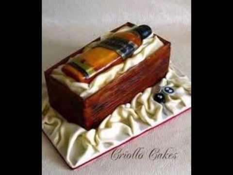 world best  tasty whiskey bottle cake   major benefits