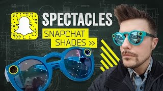 Snapchat Spectacles Review: Worth The Wait