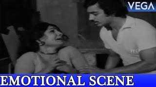 Jayabarathi Gets Raped || Kaathirunna Nimisham Movie Scenes